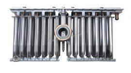 Junkers ZW 20 KD-KE égőtálca