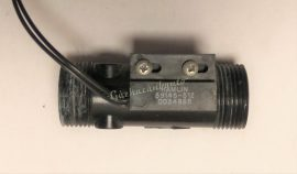 Radiant RBC 20 vízáramlás érzékelő