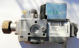 Honeywell VK4105G 1005, peremes gázszelep