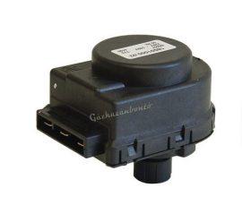 Ariston Genus Premium System motor