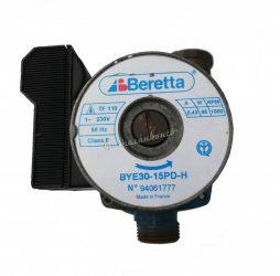 Beretta BYE30-15PD-H Mynute 20/20 szivattyú