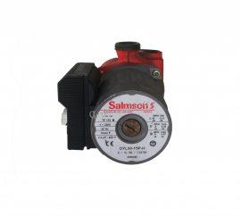 Salmson DYL30-15P-H szivattyú