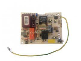 Baxi ECO 20 FI vezérlőpanel