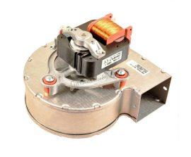 Beretta  Super/Idra Exclusive turbó ventilátor
