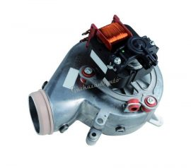 Saunier Duval Themafast/Isotwin F 25H-MOD ventilátor