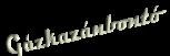 HMV cirkulációs szivattyú