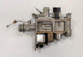 Junkers CE426 Gázszelep (CE-0085)