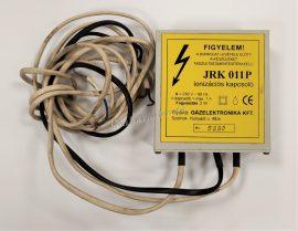 Fég JRK 011P Ionizációs Kapcsoló