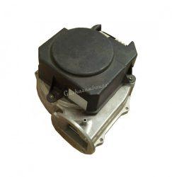 Termomax Premixx 24 ventilátor