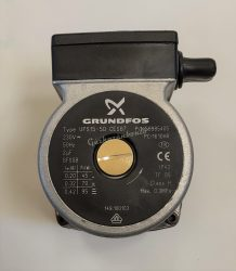 Grundfos UP15-50 SO CES87