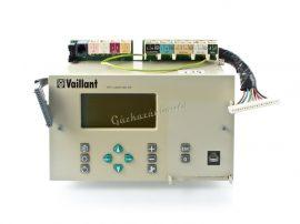 Vaillant VRC calormatic MF időjárásfüggő szabályzó VK kazánhoz