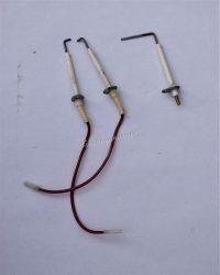 Viessmann Vitopend 100 Elektródák (egyben)