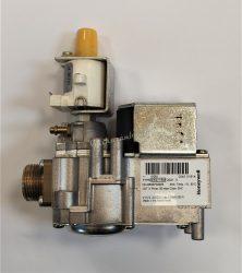 Honeywell VK4115M 2021 Gázszelep (Hydrotherm HSE 21)