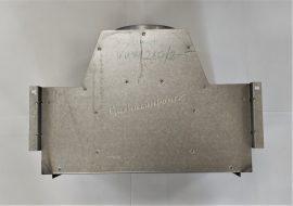 Vaillant VUW 280/2-5 Deflektor